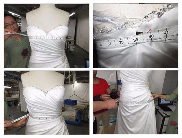 Wedding-dress-size-check.jpg