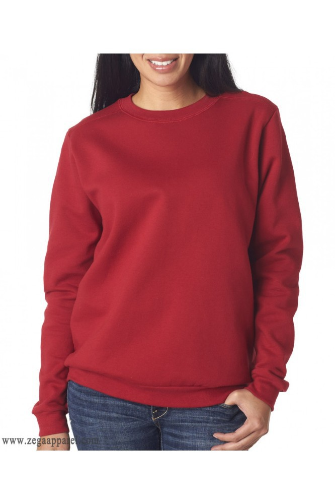Wholesale Plain Sweatshirts Images - Reverse Search