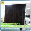 pipe and drape curtains pipe and drape wedding pipe and drape backdrop decoration Made in China