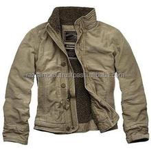 2015 подлинный зимний рекс для мужская зимняя куртка