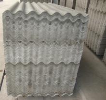 Best quality Non asbestos cement sheet brand DuraGreen made in Vietnam