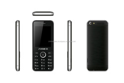 Cheapest high quality mobile phone ZINI Z101uk brand mobile phone