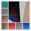HDPE NET FABRIC SHADES IN UAE +971553866226