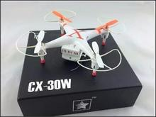 CX-30W Quad Copter