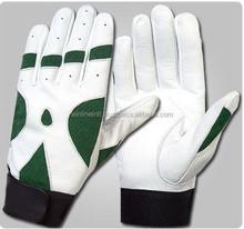 High Quality Baseball Batting Gloves / Customized batting gloves