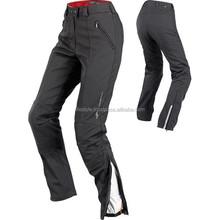 six pocket pants mens heavy-duty cargo pocket work pant 10 pockets cargo pants