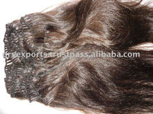 wholesale hot sale brazilian hair natural straight
