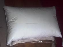Kapok Pillow Insert