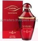 Buy 2 Get 1 free Original Quality Fragrance Samsara Perfume for Women 3.4 oz Eau De Parfum Spray