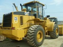 966G Cat Loader /Used Caterpillar Shovel 966G 966H /Second hand Cat 966 966C 966D 966E 966F 966G Loader