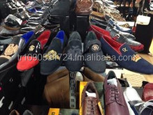 Used Shoes, Used Clothes, Used Bags, For Sell