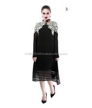 Stylish kurtis design 2013   jacket kurti
