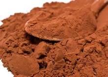 Premium Quality Natural Cocoa Powder/ alkalized cocoa powder competitive price / Natural Cocoa Powder