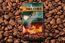 Best Seller German Jacobs Kronung Coffee, 17.6-Ounce