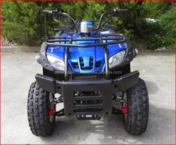 200cc AUTO ATV Farm Quad Bike