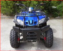 200cc AUTO ATV Farm Quad Bike