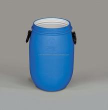Plastic HDPE Drum 60 liter