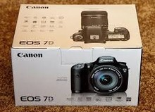 DISCOUNT FOR Canon EOS 7D 18 MP CMOS Digital SLR Camera with 3-inch LCD and 28-135mm f 3.5-5.6 IS USM Standard Zoom Lens