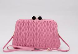 902c16 2015 wholesale brand name high quality handbags bags purses wallets genuine leather handbag ladies handbag shoulder bag