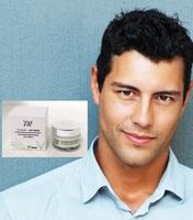 skin whitening face cream for men FAIRNESS SKIN WHITENING CREAM with kojic acid