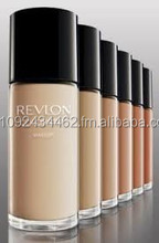 Original Revlon Colorstay Foundation Available All Shade 180.........NEW....2015.
