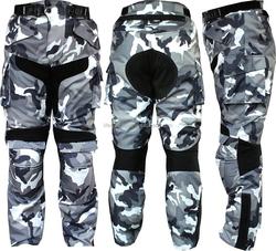 knee pads work pants cordura pants motorcycle cordura pants mens cordura knee pads work pants