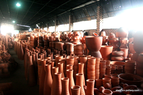 Wholesale Terracotta Strawberry Planter Pots Hand Painted Clay