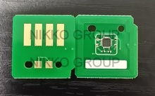 Compatible Genuine Xerox Phaser 7800 P7800 Yellow Toner Cartridge Reset Chip 106R01580 106R1580
