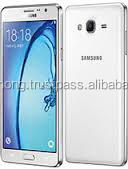 Sale For Galaxi J7 Mobilephone Unlocked Android Cellphone