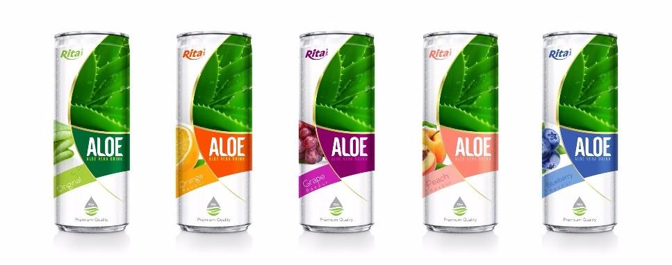 aloe vera with fruit flavor 330ml.jpg