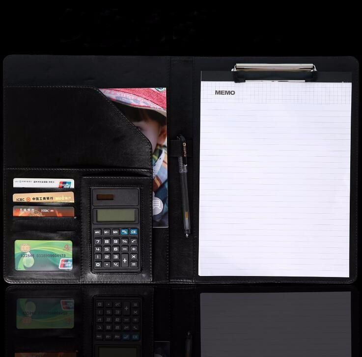 notebook folder (2).jpg