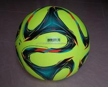 ORIGINAL LEAGUE FOOTBALL/MATCH BALL/SOCCER BALL BALOON/PAKISTAN MADE SOCCER BALL , MATCHBAL , FOOTBAL