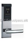 Hotel Door Lock System/Hotel Management Software