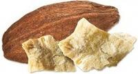 Shea Butter,100% Pure Natural Shea Butter,Shea Butter In Bulk