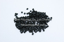 ENGINEERING PLASTIC PA6 30% GLASS FIBER