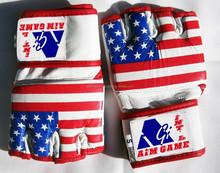 Customize MMA Gloves