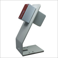 5 x Mobile Anti-theft Security Phone Display Holder PS1304