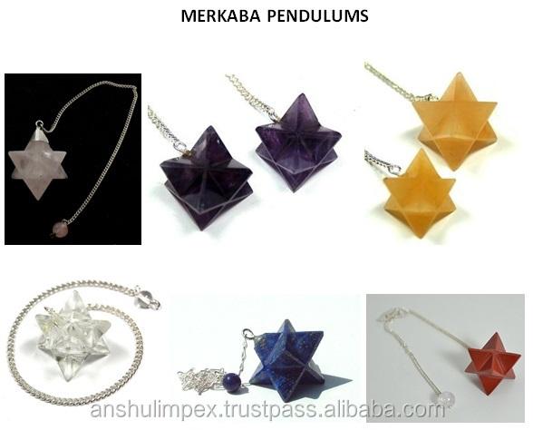 Merkaba Pendulums.jpg