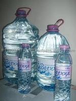 Aqua Live Mineral Water best price