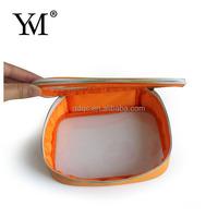 Latest fashionable rectangular cosmetic mirror