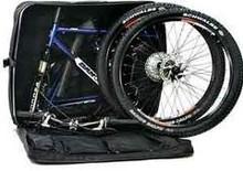 For Original Dahon Flo X20 portable mountain bike