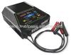 PRIME Battery Regenerator & Discharger (RPT-C200, 5-in-1)