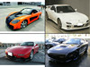High quality and Low cost used mazda rx-7 with good fuel economy made in Japan