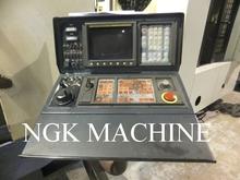 Leadwell Vertical Machining Centre - MCV-760AP