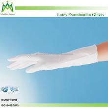 sex latex gloves
