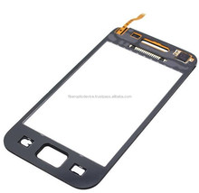 Cell phone S5830 touch screen New Black for Samsung Galaxy Ace GT S5830 touch screen Glass Digitizer