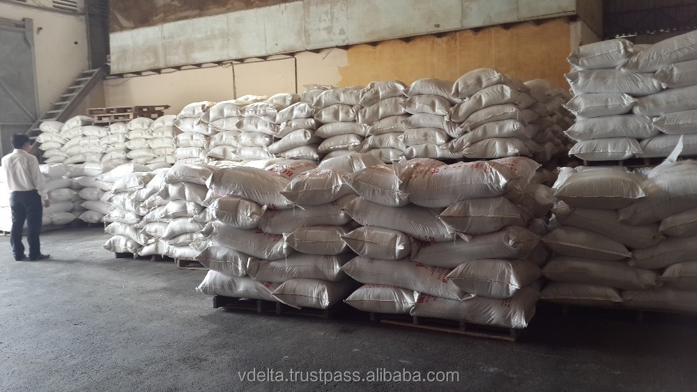 Fish meal for fertilizer making buy fish meal fish for Fish meal fertilizer