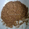 Hight protéines farine de poisson pour l'alimentation animale