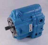 pump2