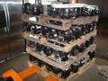 Compresores Usados para Nevera